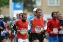 Hamburg-Marathon0331.jpg