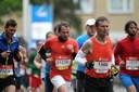 Hamburg-Marathon0332.jpg