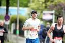 Hamburg-Marathon3563.jpg