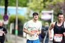 Hamburg-Marathon3564.jpg