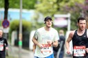 Hamburg-Marathon3565.jpg