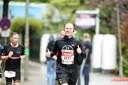 Hamburg-Marathon3569.jpg