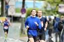 Hamburg-Marathon3581.jpg