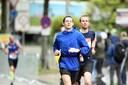 Hamburg-Marathon3582.jpg