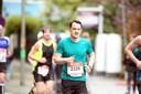 Hamburg-Marathon3588.jpg
