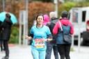 Hamburg-Marathon3594.jpg