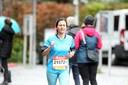 Hamburg-Marathon3595.jpg