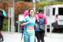 Hamburg-Marathon3596.jpg