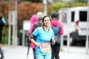 Hamburg-Marathon3597.jpg
