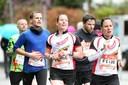 Hamburg-Marathon3600.jpg