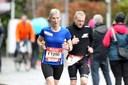 Hamburg-Marathon3604.jpg