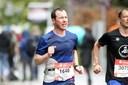 Hamburg-Marathon3611.jpg