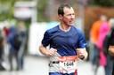 Hamburg-Marathon3614.jpg