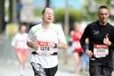 Hamburg-Marathon3619.jpg