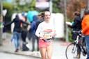 Hamburg-Marathon3623.jpg