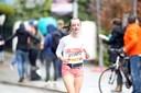 Hamburg-Marathon3624.jpg