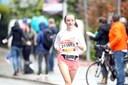 Hamburg-Marathon3625.jpg