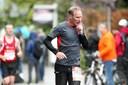 Hamburg-Marathon3627.jpg