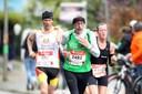 Hamburg-Marathon3631.jpg