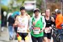 Hamburg-Marathon3633.jpg