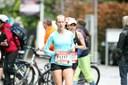 Hamburg-Marathon3635.jpg