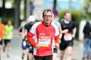 Hamburg-Marathon3644.jpg