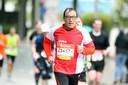 Hamburg-Marathon3646.jpg