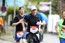 Hamburg-Marathon3647.jpg