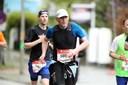 Hamburg-Marathon3648.jpg