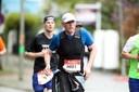 Hamburg-Marathon3649.jpg