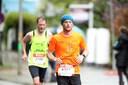 Hamburg-Marathon3652.jpg