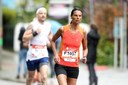 Hamburg-Marathon3657.jpg