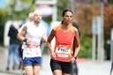 Hamburg-Marathon3659.jpg