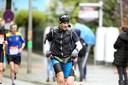 Hamburg-Marathon3663.jpg
