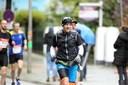 Hamburg-Marathon3664.jpg