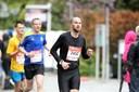Hamburg-Marathon3665.jpg