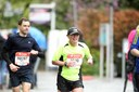 Hamburg-Marathon3670.jpg