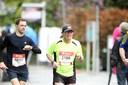 Hamburg-Marathon3671.jpg