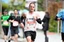 Hamburg-Marathon3676.jpg