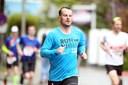 Hamburg-Marathon3682.jpg