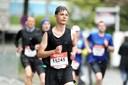 Hamburg-Marathon3685.jpg