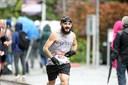 Hamburg-Marathon3693.jpg
