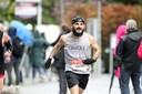 Hamburg-Marathon3696.jpg