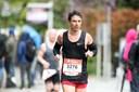 Hamburg-Marathon3700.jpg