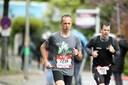 Hamburg-Marathon3705.jpg