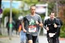 Hamburg-Marathon3706.jpg