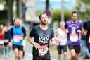 Hamburg-Marathon3710.jpg