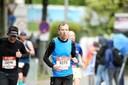 Hamburg-Marathon3713.jpg