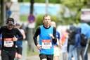 Hamburg-Marathon3714.jpg