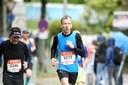 Hamburg-Marathon3715.jpg
